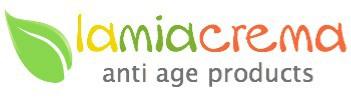 Lamiacrema.it divisione cosmetica Akderm